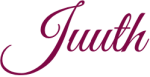 Juuth Logo